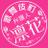 『歌舞伎町弁護人 凛花』毎週土曜 深夜0時【BSテレ東/BS7ch】