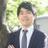 @TatsuyaNakata2