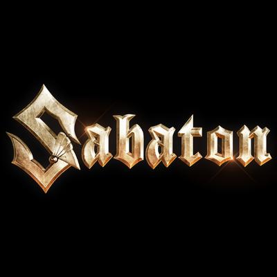 Sabaton (@sabaton) Twitter profile photo