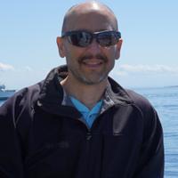 James Bowen, PhD, PMP