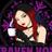 Raven von Strange