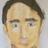 sharslammer's avatar'