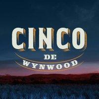 CincoDeWynwood