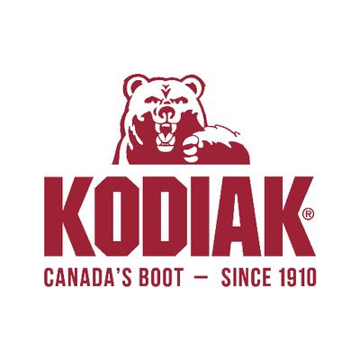 Kodiak Boots (@Kodiak_Boots)   Twitter