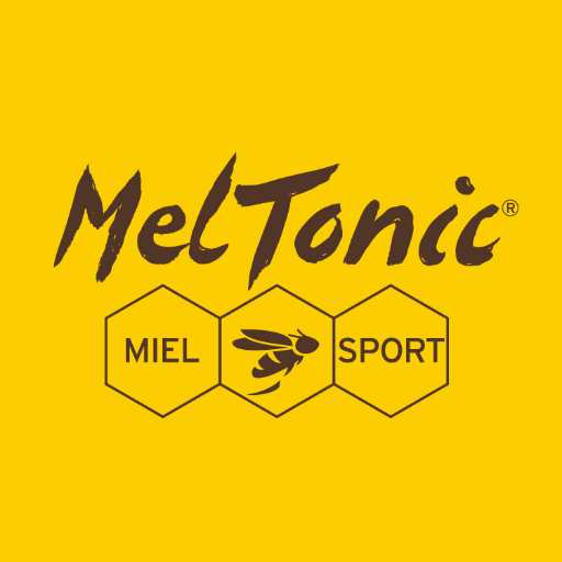 @MeltonicSport