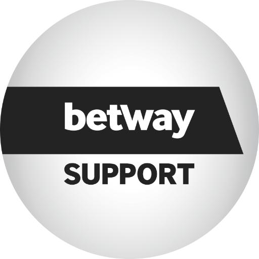 @BetwaySupport