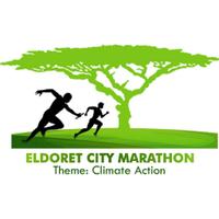 e_citymarathon