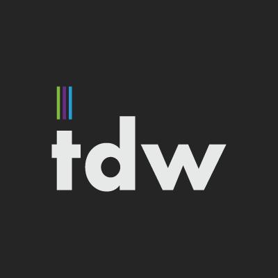 Troika Design Workshop ZW