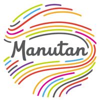 Manutan France