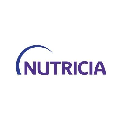 @Nutricia