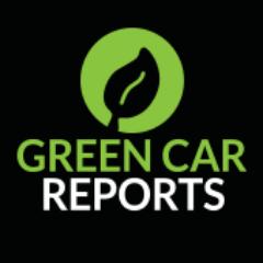@GreenCarReports