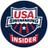 USA Swimming Insider