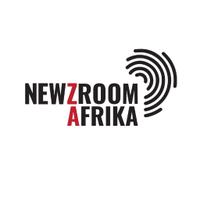 Newzroom Afrika