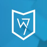 West 7th Design Studio @w7th Profile Image