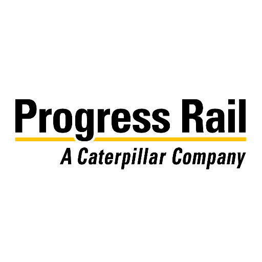 Progress Rail on Twitter: