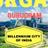 Gurgaondiaries