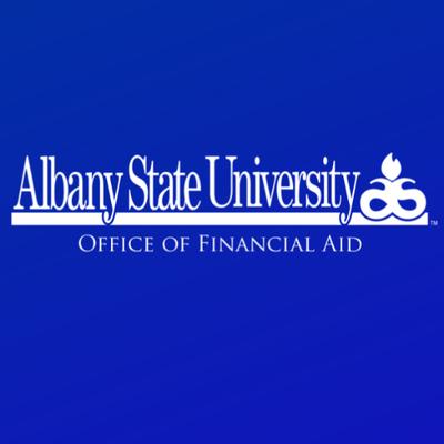 Asu Financial Aid >> Asu Office Of Financial Aid Asufinaid Twitter