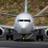 Blog Planes&Stuff