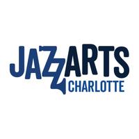 JazzArts Charlotte