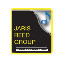 JARISReedGroup