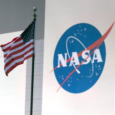 NASA's Kennedy Space Center (@NASAKennedy) Twitter profile photo