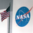 @NASAKennedy Profile picture