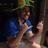 @GustavoSalomao Profile picture
