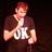 Stephen Halkett Comedy