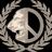 Peacebuilders Unite