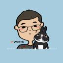 Yifei Wang - @kingwyf87 - Twitter