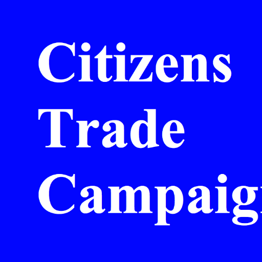 @citizenstrade