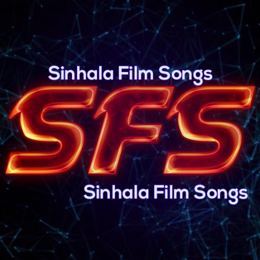 Sinhala Film Songs on Twitter: