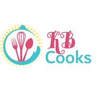 KBCooks.com (@KbcooksC) Twitter profile photo