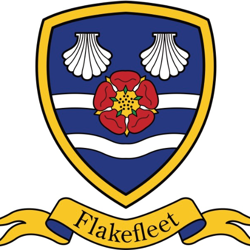 Flakefleet Primary #daretodream on Twitter:
