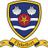 Flakefleet Primary #daretodream (@Flaketweet) Twitter profile photo