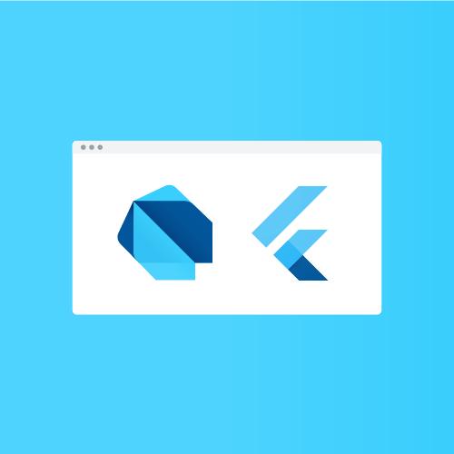 Dart & Flutter for VS Code on Twitter: