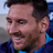 اهداف : نتيجة مباراة برشلونة ومانشستر يونايتد 3