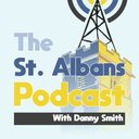 The St Albans Podcast with Danny Smith - @StAlbansPodcast - Twitter