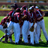 RMHS Baseball