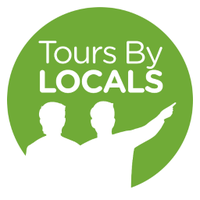 ToursByLocals ( @Tours_By_Locals ) Twitter Profile