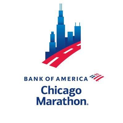 Chicago Marathon Profile