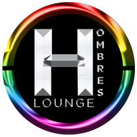 Hombres Lounge