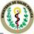 Direccion Municipal de Salud Vertientes