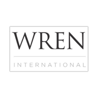 WREN International