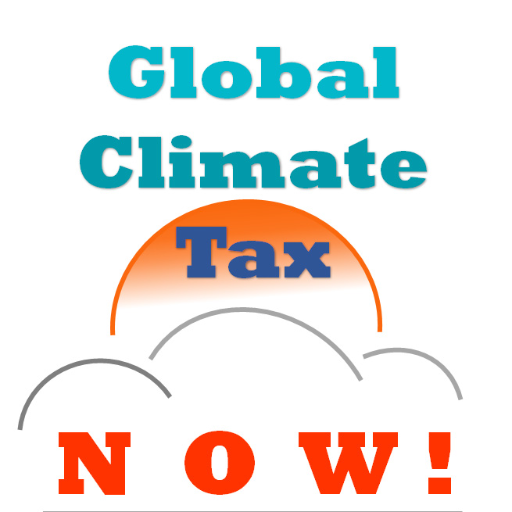 Image result for global climate tax