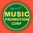 MusicPromotionCorp