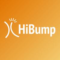 HiBump