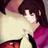 tomoki_thing_yurei
