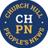 chpn's avatar