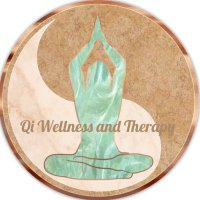 Qi Wellness and Therapy